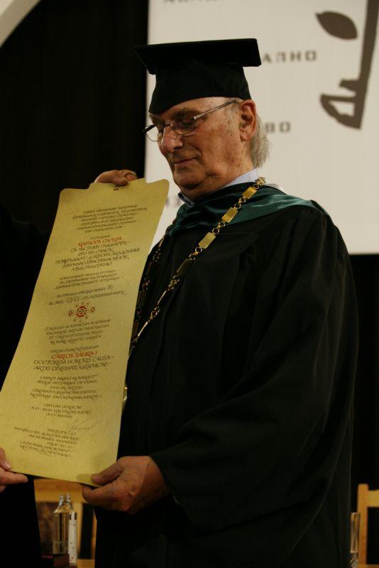 http://www.old.natfiz.bg/images/uploaded/doctor_honoris_causa/_MG_8444-w1200-h1200_large.jpg